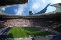 Brasilianische Zeiten bei Hertha BSC?