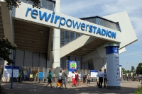 rewirpowerSTADION in Bochum