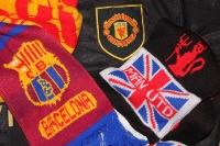 CL-Finale 2011: FC Barcelona - Manchester United FC