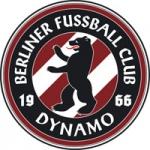 Neues BFC-Logo