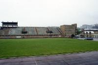 Stadion von Luch Vladivostok