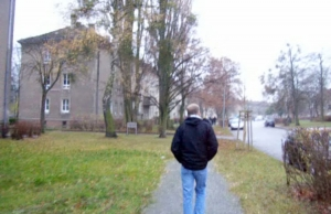 Ludwigsfelde 2005/06