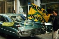 Allez Nantes ...