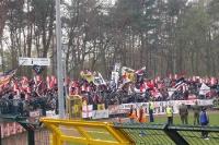 SC Paderborn 07 vs FC St. Pauli, 2004