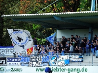 SV Meppen bei Hannover 96 II
