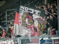 SV Wehen Wiesbaden vs. Chemnitzer FC