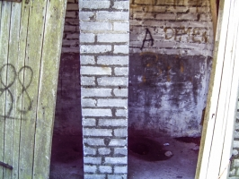 Toilette ist nicht gleich Toilette