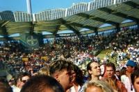 Bayer 04 Leverkusen - VfB Stuttgart, Mai 1992