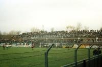Sachsen Leipzig - FC Berlin / BFC Dynamo (1994)