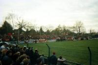 Sachsen Leipzig - 1. FC Union Berlin (1995)