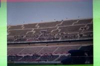 Estádio do Sport Lisboa e Benfica, 1994 (Pocketfilm)