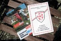 Aufstiegsrunde 1991/92