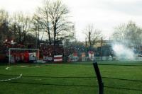 FC Sachsen Leipzig vs. 1. FC Union Berlin, 1995