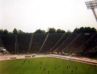 Leipziger Zentralstadion, 1994