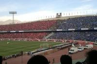 Fußball im Iran