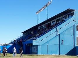 Sportivo Italiano vs. Argentino de Quilmes