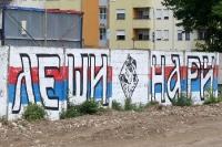 Fußball in Bosnien und Herzegowina