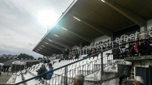 Lokomotiv Plovdiv vs. Septemvri Sofia