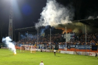 PFC Litex Lovech vs. Levski Sofia