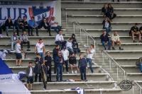 B.93 Kopenhagen vs.  Hvidovre IF