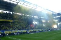 Bröndby IF vs. FC Kopenhagen 3:2