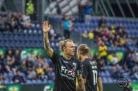 Brøndby IF vs. SønderjyskE
