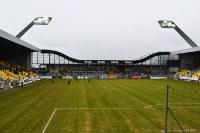 CASA Arena des AC Horsens