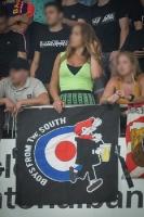 FC Basel vs. PSV Eindhoven