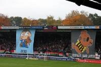 Fußball in den Niederlanden