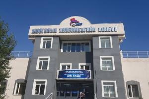 Mongolei vs. Tadschikistan