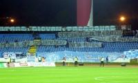 Fußball in der Slowakei