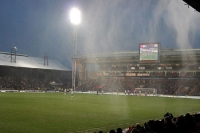 Selhurst Park in London