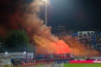 PAE Panionios GSS vs. AEK FC