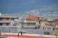 Zosimades Stadion in Ioannina