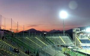 Atalanta Bergamo vs. FC Torino