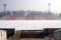 Fußball in Kirgisistan