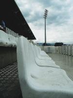 NK Lokomotiva Zagreb vs. HNK Hajduk Split