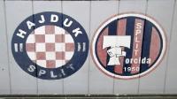 Fußball in Kroatien