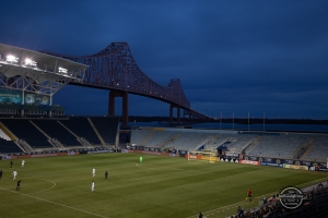Bethlehem Steel FC vs. Memphis 901 FC