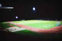 Bonner SC vs. TSV Germania Windeck