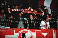 Fußball in NRW