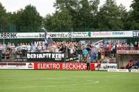 SC Verl vs. SC Wiedenbrück 2000