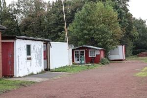Sportanlage Lichtenhorst
