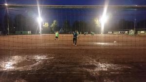 TuS Viktoria 06 Buchholz IV vs. SV Duissern Reserve