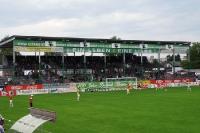 100 Jahre SC Austria Lustenau, Juni 2014