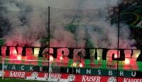 FC Wacker Innsbruck vs. SV Austria Salzburg