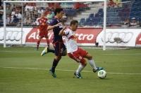 Red Bull Salzburg vs. Austria Wien 5:1