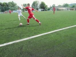 FV Austria XIII vs. SC Wiener Viktoria