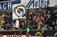SC Rheindorf Altach vs. First Vienna FC 4:1