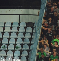 SK Slovan Bratislava vs. SK Rapid Wien
